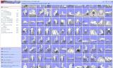 Recursos Prácticos para hacer ejercicio con Lesión Medular y Otros DesórdenesNeurológicos