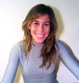 """Beatriz Crespo, entrenadora personal: """"Cuanto más años se tiene, más se conoce uno por dentro y menos porfuera"""""""
